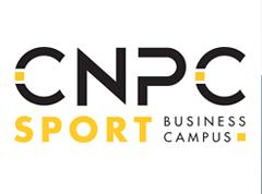 CNPC SPORT