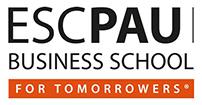 ESCPAU BUSINESS SCHOOL