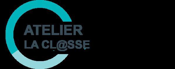 La cl@sse - Atelier CCI Pau Béarn