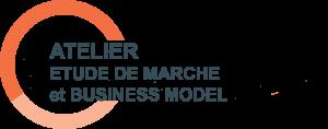 Atelier étude marché CCI Pau Béarn