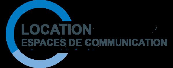 Location espaces communication CCI Pau Béarn