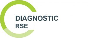 Diagnostic RSE