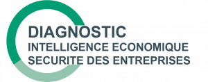 Diagnostic DIESE CCI Pau Béarn
