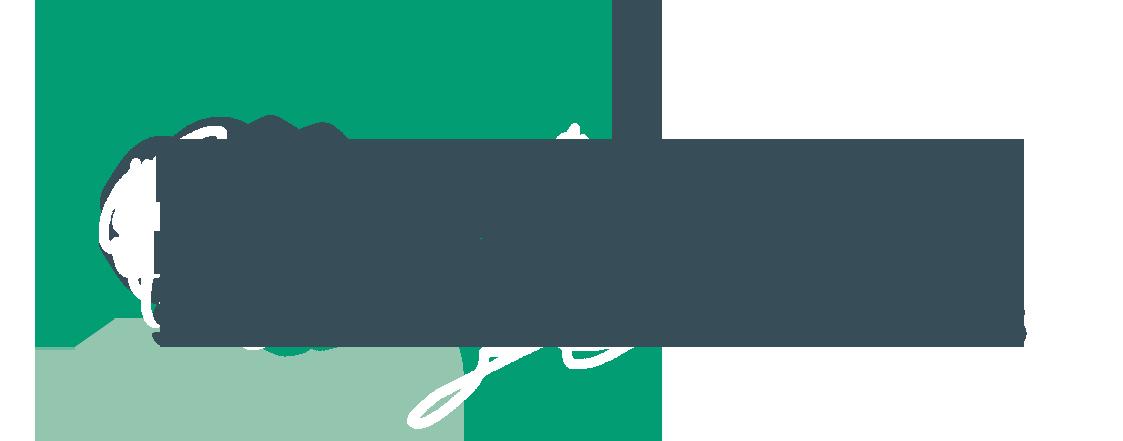 DIAGNOSTIC D'INTELLIGENCE ECONOMIQUE & SECURITE DES ENTREPRISES