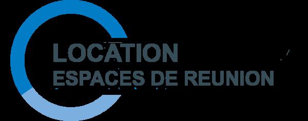 Espaces de réunion CCI Pau Béarn