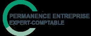 Permanence expert-comptable CCI Pau Béarn