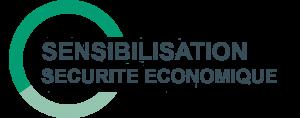 Sécurité économique : sensibilisation CCI Pau Béarn