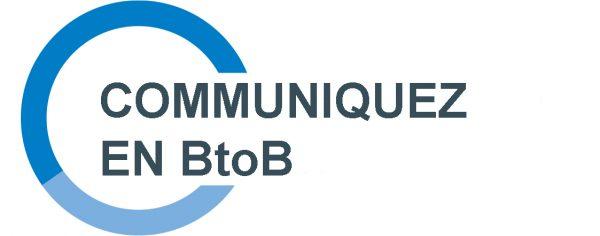 Communiquez en BtoB