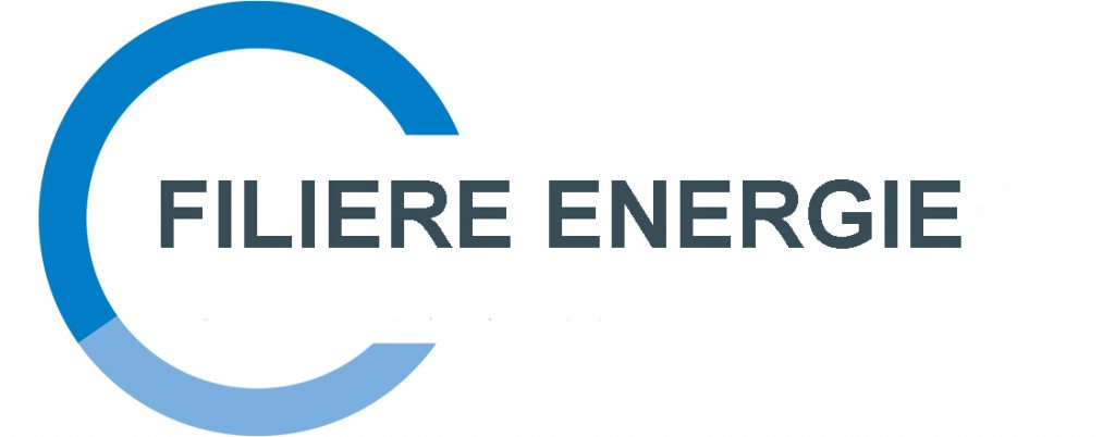 Convention, salon ENERGIE