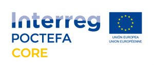 Interreg Core
