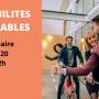 Mobilités durables : les mesures-phares pour les entreprises et leurs salariés