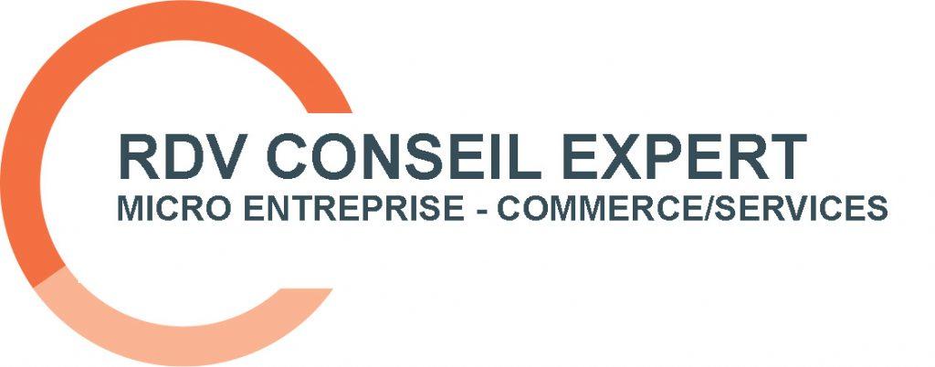 RDV conseil micro entreprise commerce/services