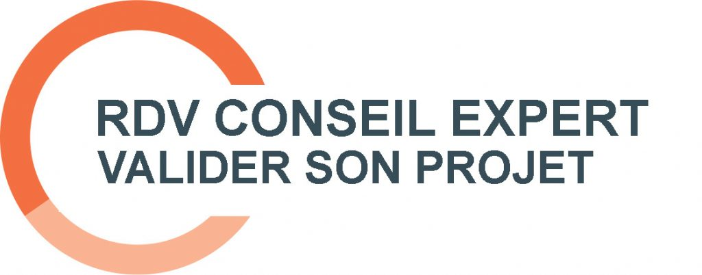 CCI Pau Béarn : validation projet d'entreprise
