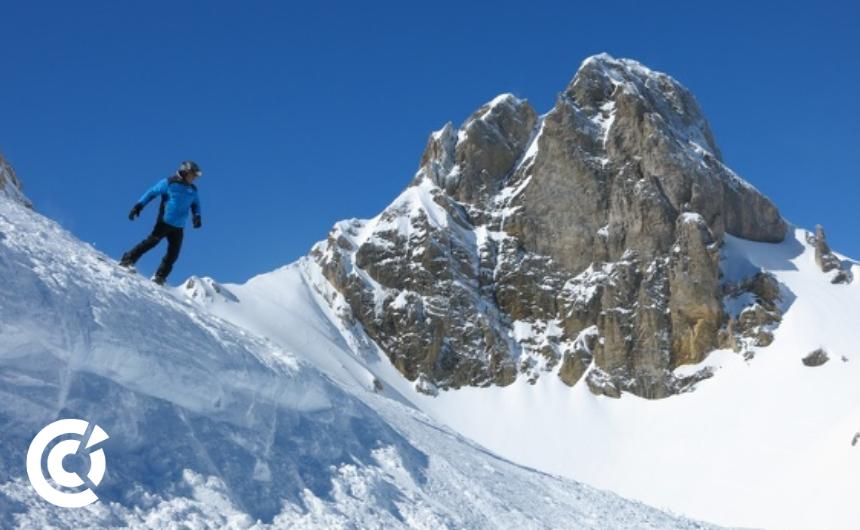 Les CCI des Pyrénées demandent l'ouverture des stations de ski et des remontées mécaniques le plus tôt possible