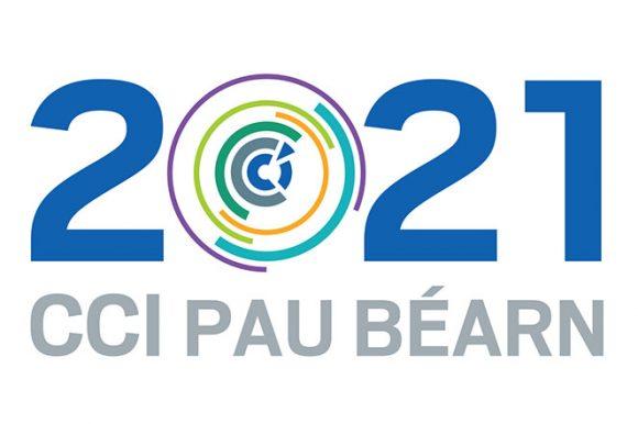 Didier Laporte, président de la CCI Pau Béarn, présente ses vœux pour l'année 2021.