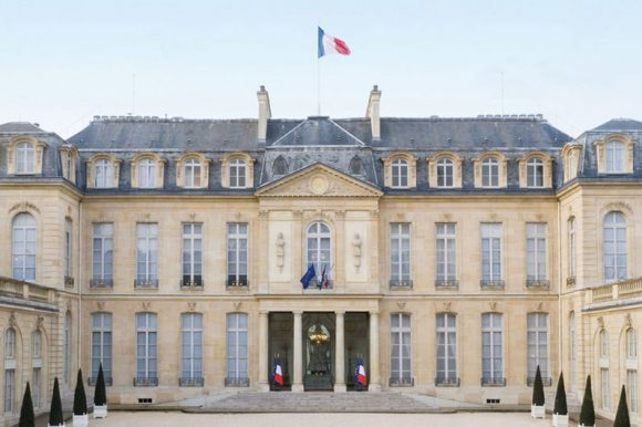 Grande Exposition du Fabriqué en France : déposez votre candidature !