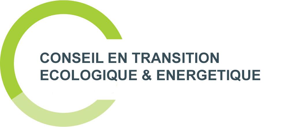 CCI Pau Béarn : Conseil en transition écologique & énergétique