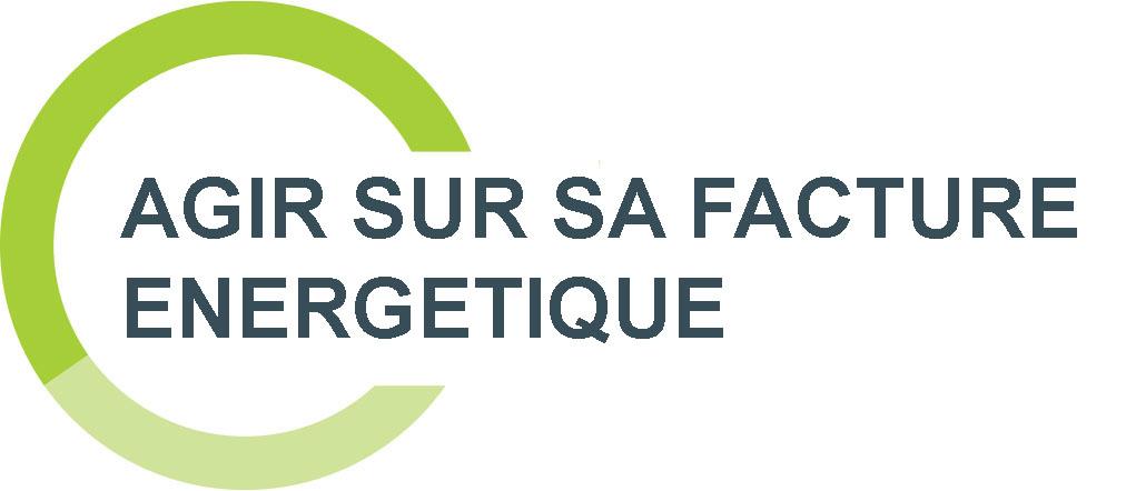 CCI Pau Béarn : Agir sur sa facture énergétique