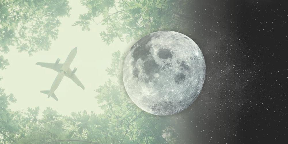 L'EACP Virtual B2B, le rendez-vous du secteur aéronautique et spatial