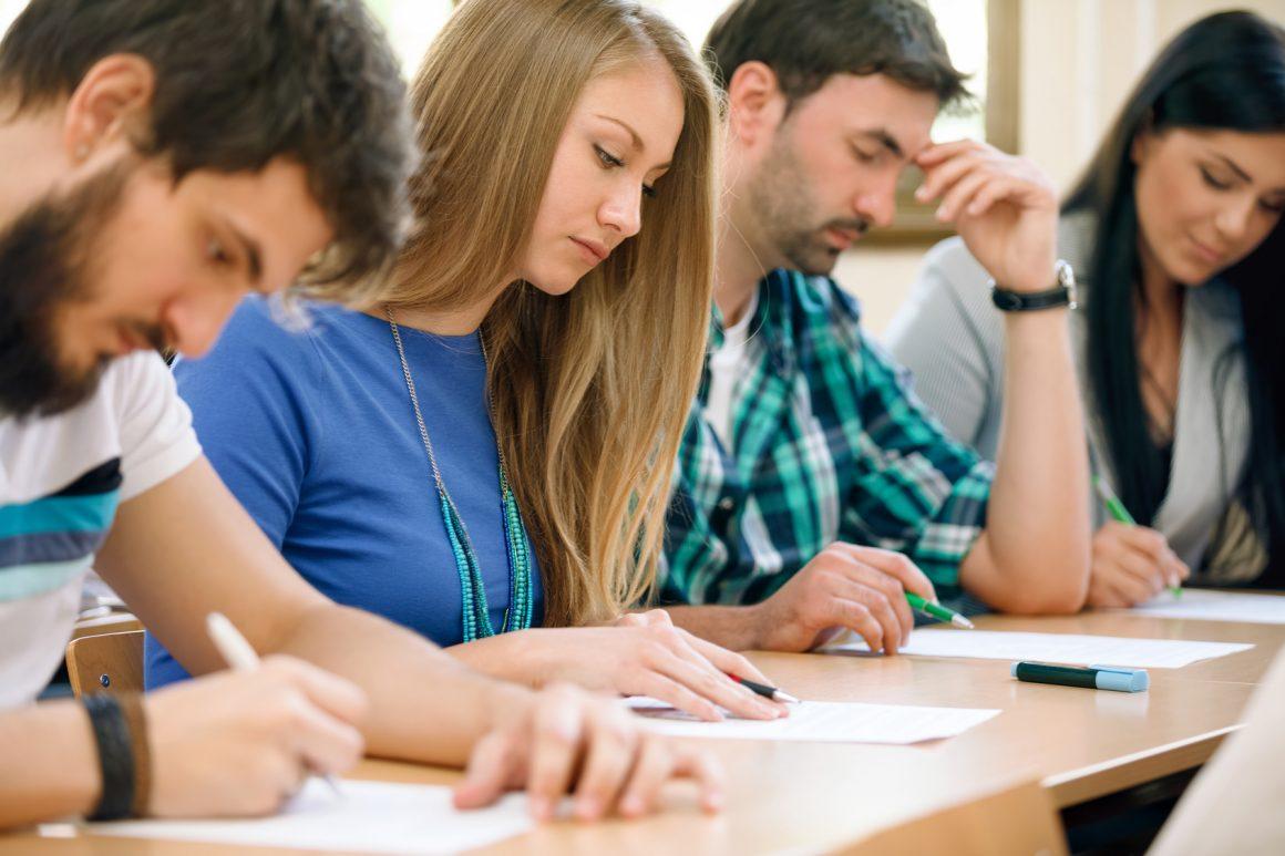 Comment verser sa taxe d'apprentissage