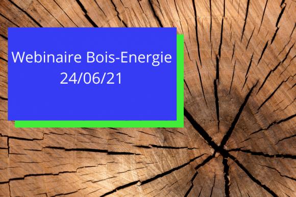 Optimisez votre performance avec les énergies renouvelables